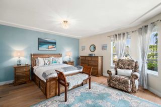 """Photo 17: 828 PARKER Street: White Rock House for sale in """"EAST BEACH"""" (South Surrey White Rock)  : MLS®# R2607727"""