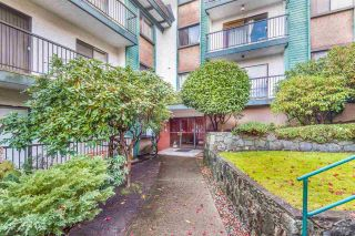 "Photo 22: 204 5450 EMPIRE Drive in Burnaby: Capitol Hill BN Condo for sale in ""EMPIRE PLACE"" (Burnaby North)  : MLS®# R2517725"