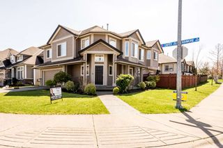 Photo 2: 32514 CARTER Avenue in Mission: Mission BC House for sale : MLS®# R2154055
