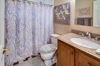 Photo 19: VISTA House for sale : 4 bedrooms : 1668 Alta Vista