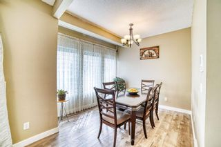 Photo 5: 8414 Silver Springs Road NW in Calgary: Silver Springs Semi Detached for sale : MLS®# A1103849