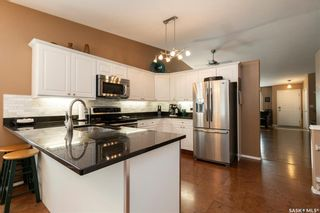 Photo 6: 106 322 La Ronge Road in Saskatoon: Lawson Heights Residential for sale : MLS®# SK872037