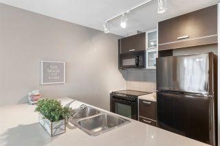 "Photo 13: 609 13688 100 Avenue in Surrey: Whalley Condo for sale in ""Park Place 1"" (North Surrey)  : MLS®# R2562103"
