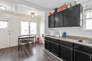 Photo 5: 5375 MCKINNON Street in Vancouver: Collingwood VE House for sale (Vancouver East)  : MLS®# R2543846