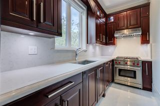 Photo 9: 4910 BLENHEIM Street in Vancouver: MacKenzie Heights House for sale (Vancouver West)  : MLS®# R2592506