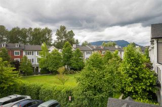 """Photo 25: 131 3010 RIVERBEND Drive in Coquitlam: Coquitlam East Townhouse for sale in """"Westwood by Mosaic"""" : MLS®# R2470459"""