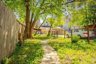 Photo 22: 689 Beverley Street in Winnipeg: West End Residential for sale (5A)  : MLS®# 202009556