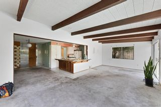 Photo 2: SAN DIEGO House for sale : 4 bedrooms : 4095 Daves Way