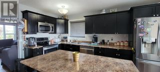 Photo 2: 263 Upland Avenue in Brooks: House for sale : MLS®# A1134094