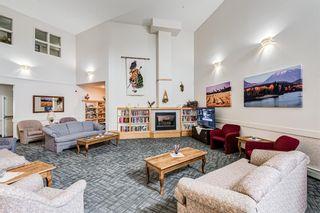 Photo 28: 106 3 Parklane Way: Strathmore Apartment for sale : MLS®# A1140778