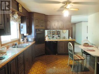 Photo 17: 206 TOBACCO RD in Cramahe: House for sale : MLS®# X5240873