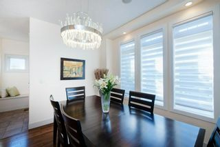 Photo 3: 1906 33 Avenue SW in Calgary: South Calgary Semi Detached for sale : MLS®# A1145035