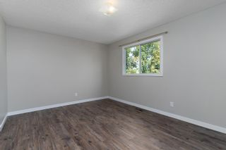 Photo 9: 55 Discovery Avenue: Cardiff House for sale : MLS®# E4261648