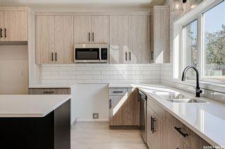 Photo 9: 2119 York Avenue in Saskatoon: Queen Elizabeth Residential for sale : MLS®# SK872076