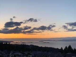 Photo 17: 5349 Smokey Cres in : Na North Nanaimo Land for sale (Nanaimo)  : MLS®# 857717