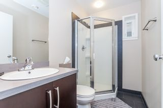 Photo 16: 2635 WATERLOO STREET in Vancouver: Kitsilano House for sale (Vancouver West)  : MLS®# R2056252