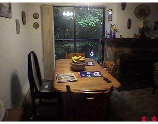 "Photo 3: 207 7162 133A Street in Surrey: West Newton Townhouse for sale in ""SUNCREEK"" : MLS®# F2726812"