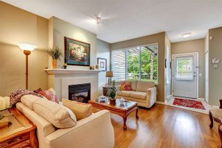 Photo 4: 31 15868 85 Avenue in Surrey: Fleetwood Tynehead Townhouse for sale : MLS®# R2576252