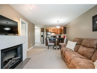 """Photo 13: 204 19366 65 Avenue in Surrey: Clayton Condo for sale in """"LIBERTY AT SOUTHLANDS"""" (Cloverdale)  : MLS®# R2591315"""