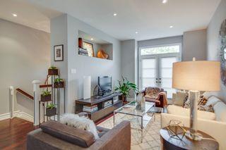 Photo 4: 10 Winslow Street: Freehold for sale (Toronto W07)  : MLS®# W3512891