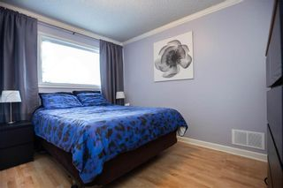 Photo 13: 14 Dallas Road in Winnipeg: Silver Heights Residential for sale (5F)