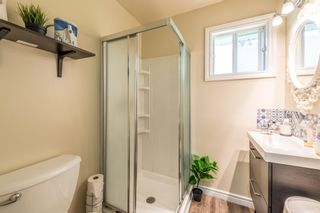 Photo 14: 15 Shoreview Drive in Bedford: 20-Bedford Residential for sale (Halifax-Dartmouth)  : MLS®# 202113835