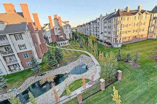 Photo 15: 3404 10 Country Village Park NE in Calgary: Country Hills Village Apartment for sale : MLS®# A1137357