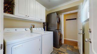 Photo 29: 4 2662 RHUM & EIGG Drive in Squamish: Garibaldi Highlands House for sale : MLS®# R2577127