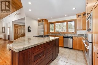 Photo 20: 64 BIG SOUND Road in Nobel: House for sale : MLS®# 40116563