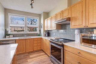 Photo 12: 1212 1010 Arbour Lake Road NW in Calgary: Arbour Lake Apartment for sale : MLS®# A1114000