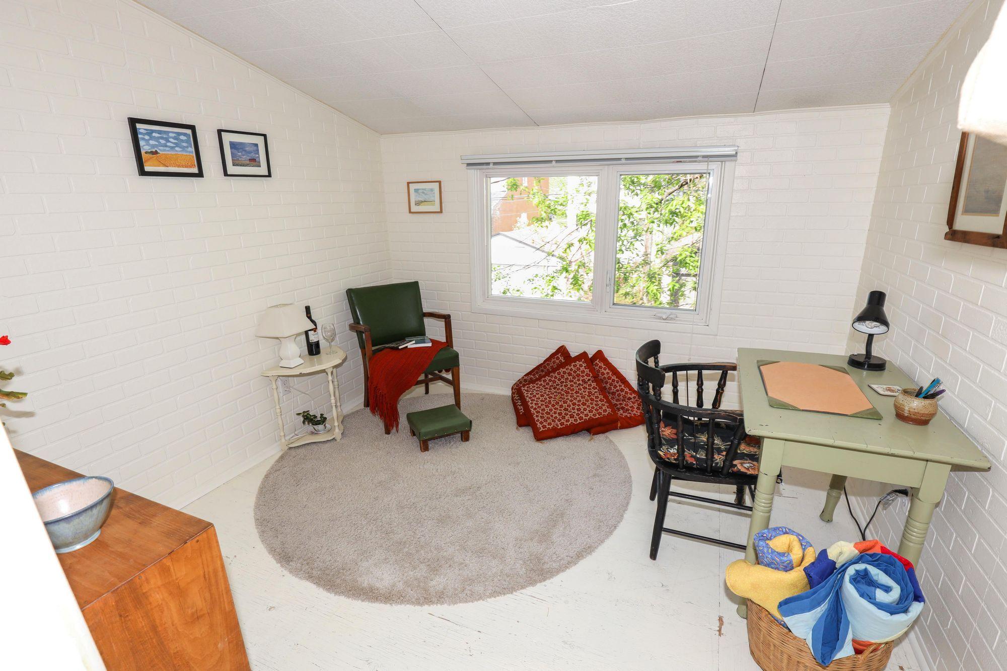 Photo 25: Photos: 110 Lipton in Winnipeg: Wolseley Single Family Detached for sale (5B)  : MLS®# 202111593