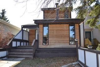 Photo 24: 4535 72 Street NW in Calgary: Bowness House for sale : MLS®# C4163326
