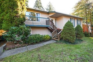 Photo 4: 2311 Strathcona Cres in : CV Comox (Town of) House for sale (Comox Valley)  : MLS®# 858803