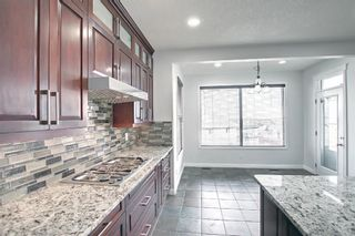 Photo 16: 172 Panamount Manor in Calgary: Panorama Hills Detached for sale : MLS®# A1153994
