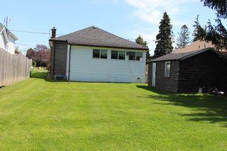 Photo 23: 162 Hope Street N in Port Hope: House for sale : MLS®# 128055