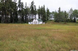 Photo 24: 154 Acres RM of Canwood in Canwood: Residential for sale (Canwood Rm No. 494)  : MLS®# SK868124