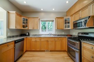 Photo 6: 12793 228A Street in Maple Ridge: East Central 1/2 Duplex for sale : MLS®# R2594836