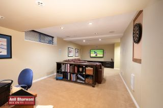 """Photo 38: 10536 239 Street in Maple Ridge: Albion House for sale in """"The Plateau"""" : MLS®# R2502513"""
