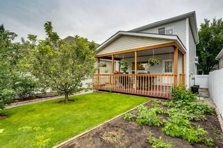 Photo 14: 90 Inverness Park SE in Calgary: McKenzie Towne Detached for sale : MLS®# A1137667