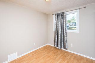 Photo 23: 4306 76 Street in Edmonton: Zone 29 House Half Duplex for sale : MLS®# E4254667
