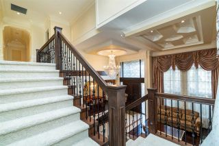 Photo 22: 6668 MAPLE Road in Richmond: Woodwards House for sale : MLS®# R2544598
