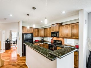 Photo 5: 519 37 Street SW in Calgary: Spruce Cliff Detached for sale : MLS®# A1100007