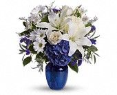 Main Photo: ~ Award Winning Florist: Home for sale