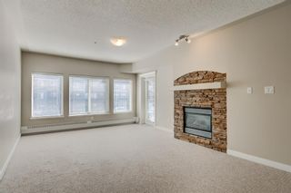 Photo 4: 103 30 Discovery Ridge Close SW in Calgary: Discovery Ridge Apartment for sale : MLS®# A1144309