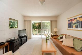 Photo 6: 522 NEWDALE PLACE in West Vancouver: Cedardale House for sale : MLS®# R2184215