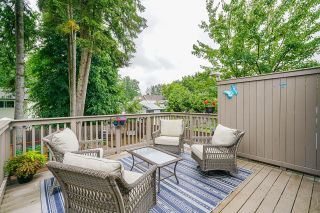 Photo 16: 917 RAYMOND Avenue in Port Coquitlam: Lincoln Park PQ House for sale : MLS®# R2593779