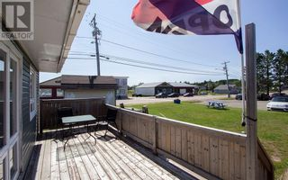 Photo 16: 10 East Main ST in Port Elgin: House for sale : MLS®# M137134
