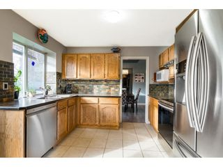 Photo 16: 12329 BONSON Road in Pitt Meadows: Mid Meadows House for sale : MLS®# R2545999