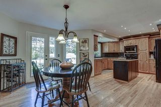 Photo 12: 315 Woodhaven Bay SW in Calgary: Woodbine Detached for sale : MLS®# A1144347
