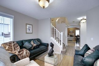 Photo 16: 168 Tuscany Springs Way NW in Calgary: Tuscany Detached for sale : MLS®# A1095402